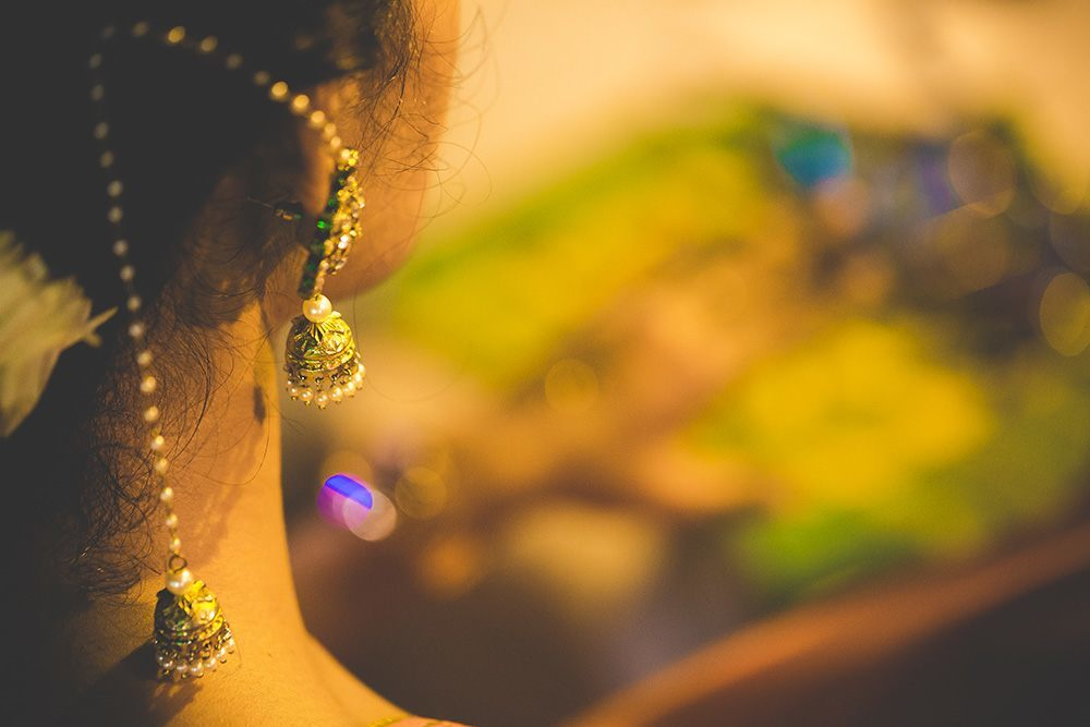 candid-wedding-images1
