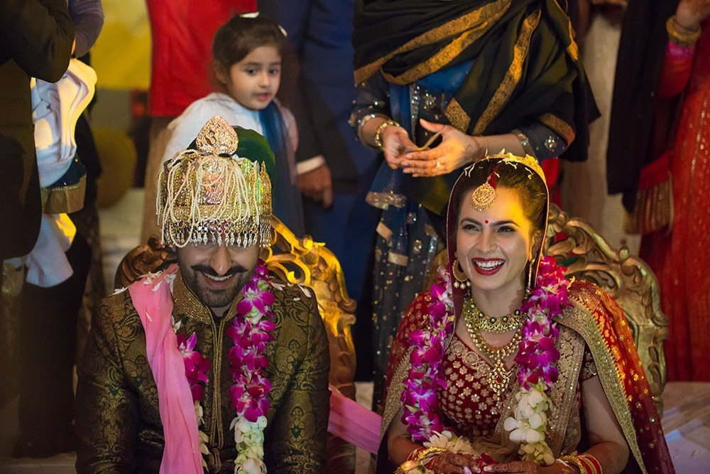 candid-wedding-images10