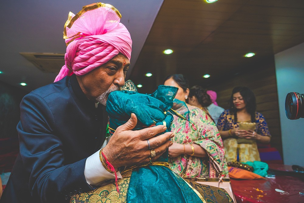 candid-wedding-images17