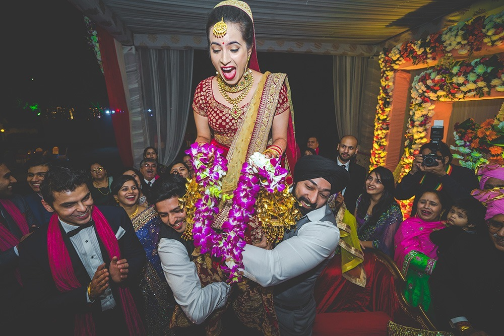 candid-wedding-images19