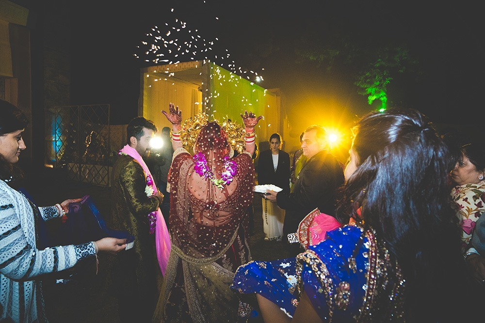 candid-wedding-images20