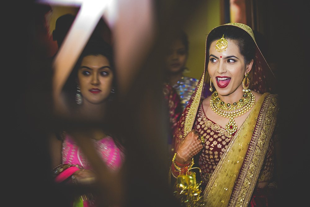 candid-wedding-images3