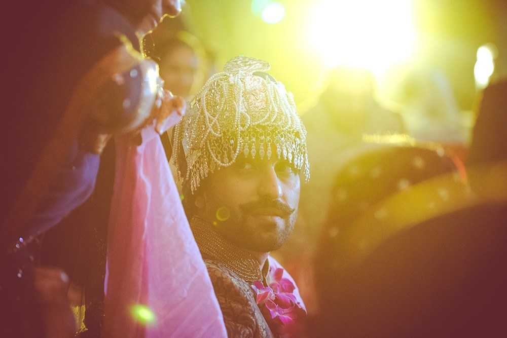 candid-wedding-images4