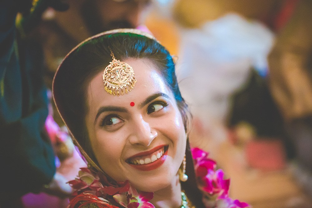 candid-wedding-images5