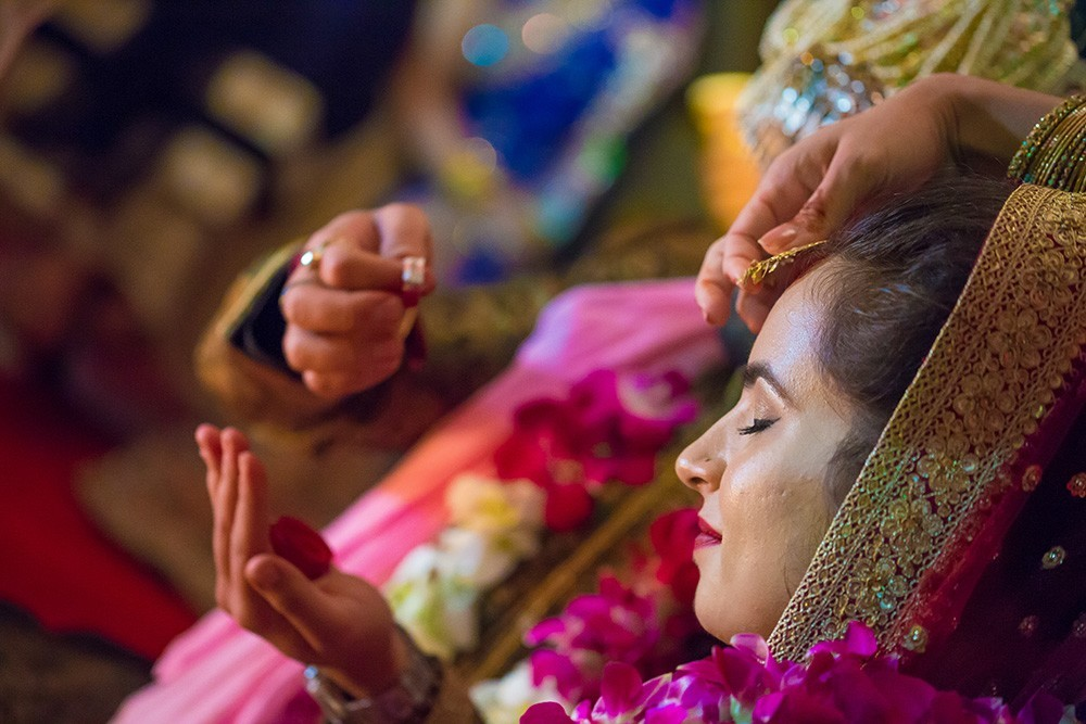 candid-wedding-images9