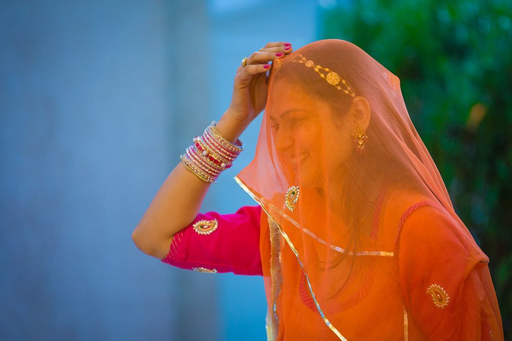 candid-wedding-photography1