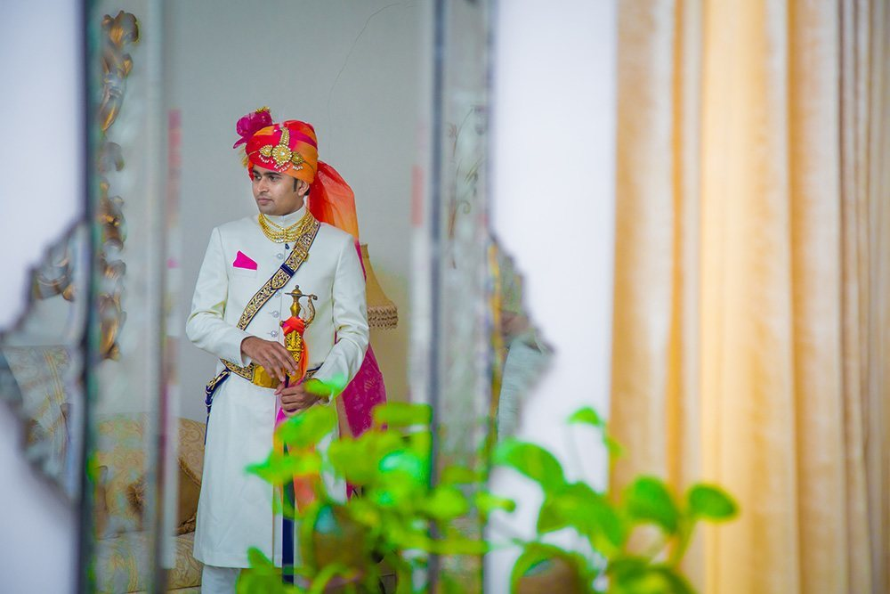 candid-wedding-photography16