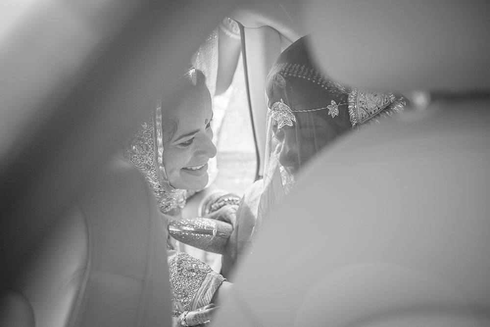 candid-wedding-photography18