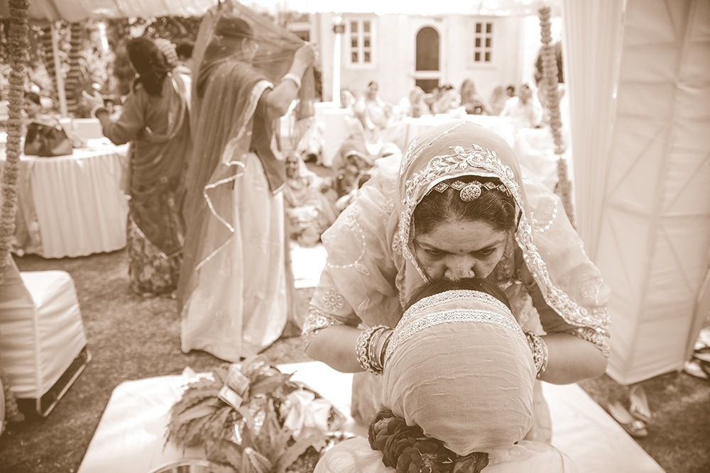 candid-wedding-photography3