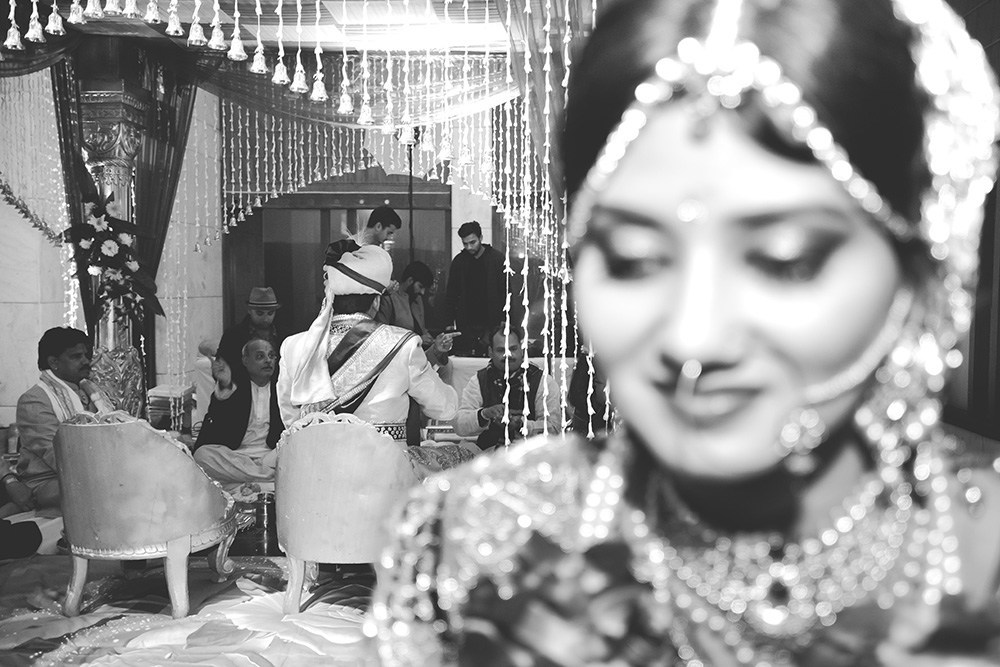 candid-wedding-pic20