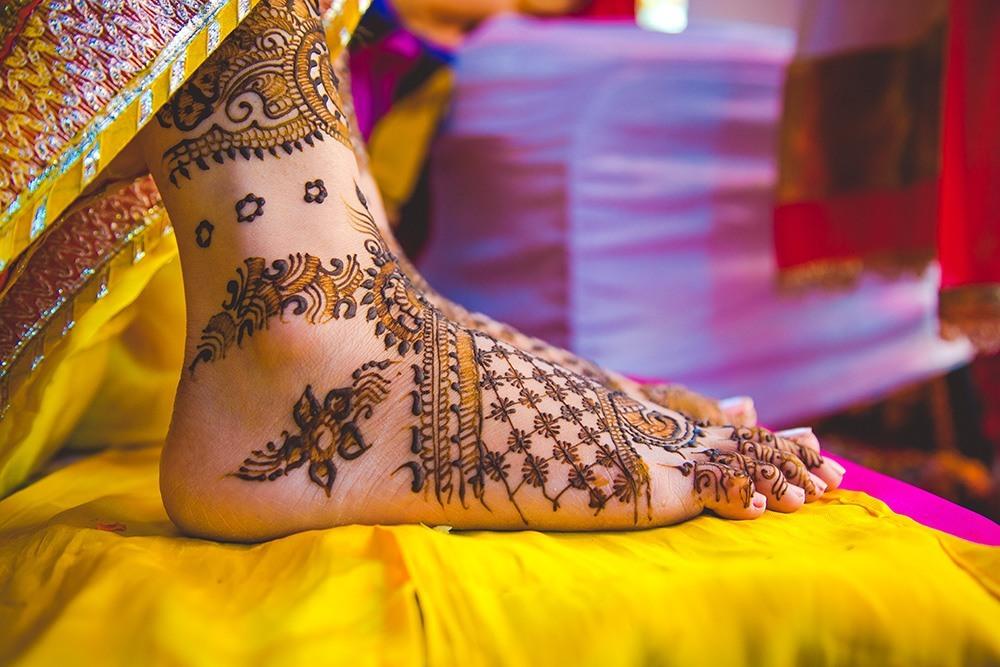 candid-wedding16