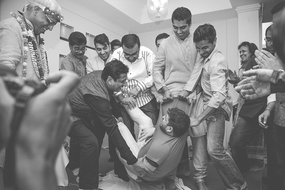 candid-wedding19
