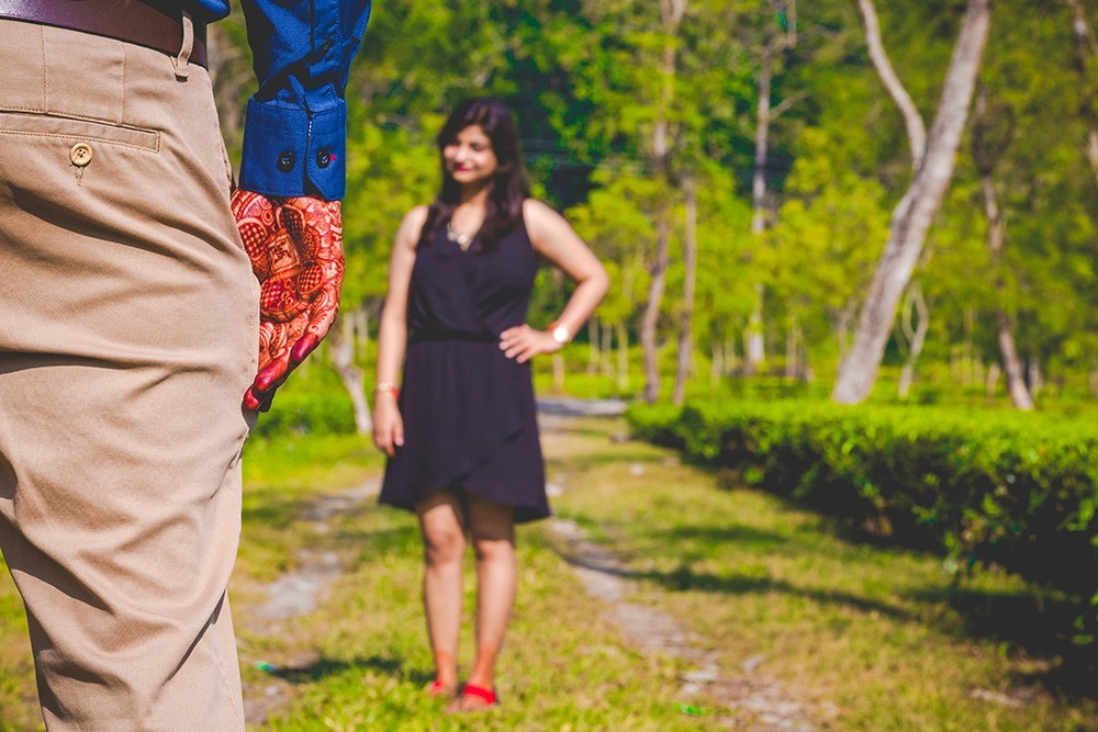 prewedding-photo1