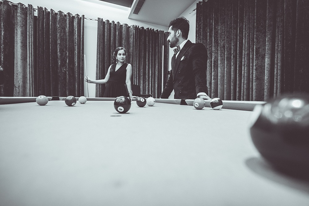 prewedding-photography10