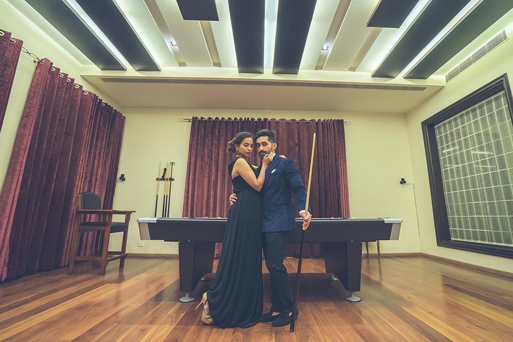 prewedding-photography11