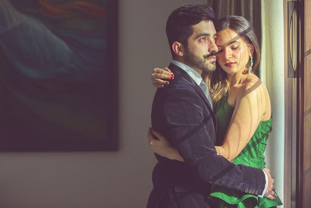 prewedding-photography3