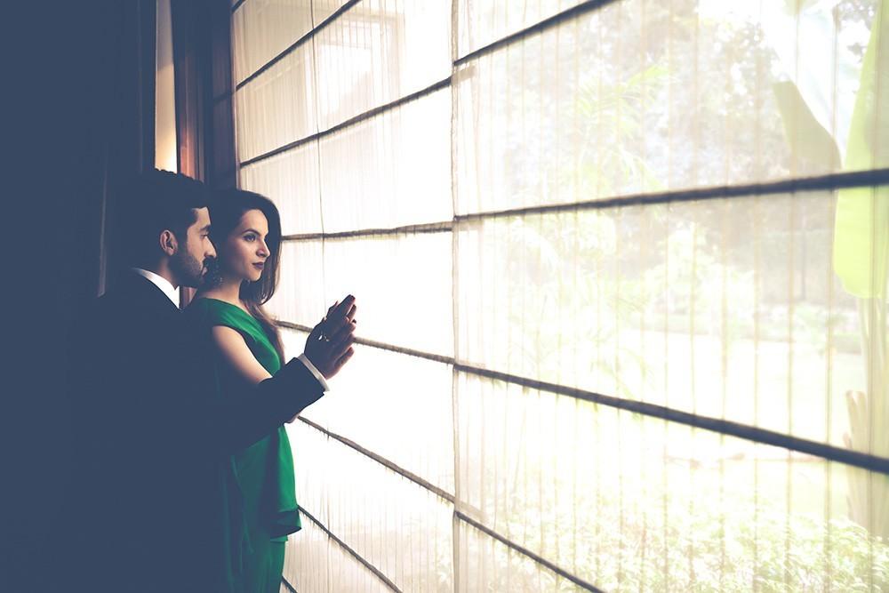 prewedding-photography6