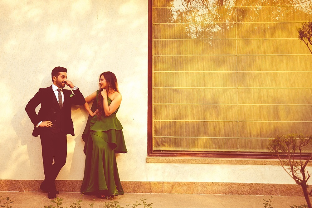 prewedding-photography7