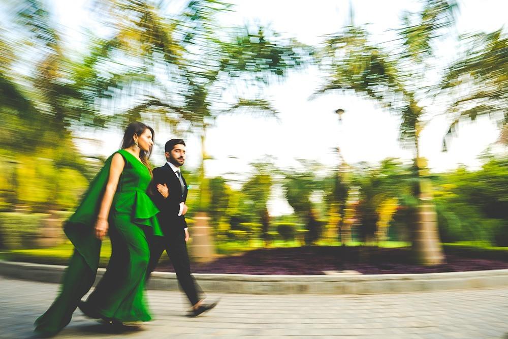 prewedding-photography8
