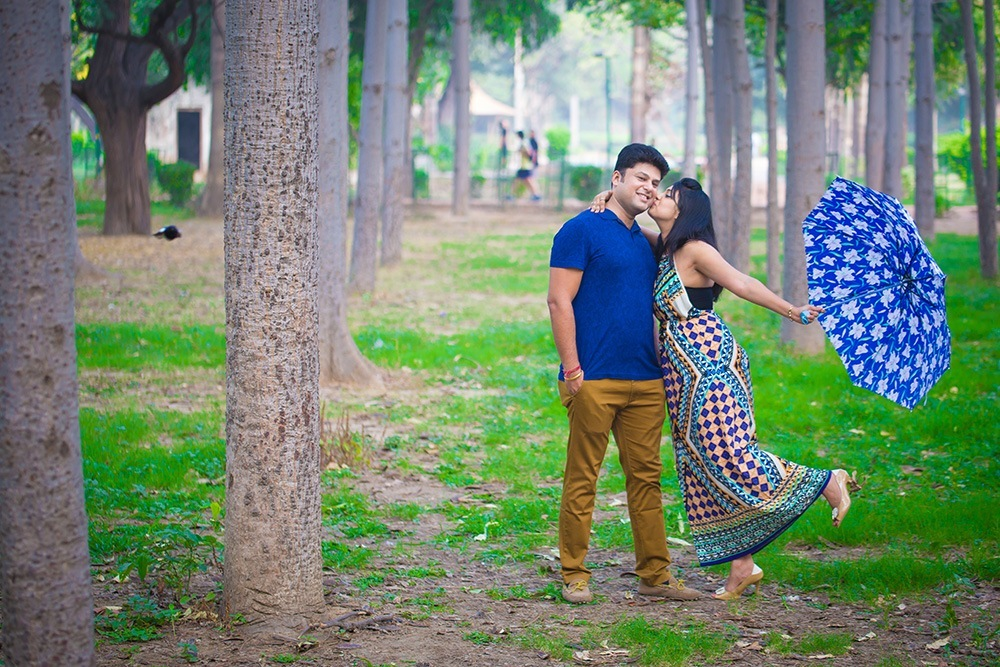 prewedding-pics18