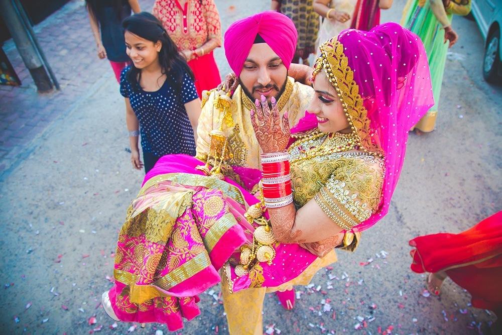 wedding-photography15