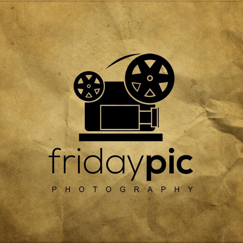 fridaypic_dp
