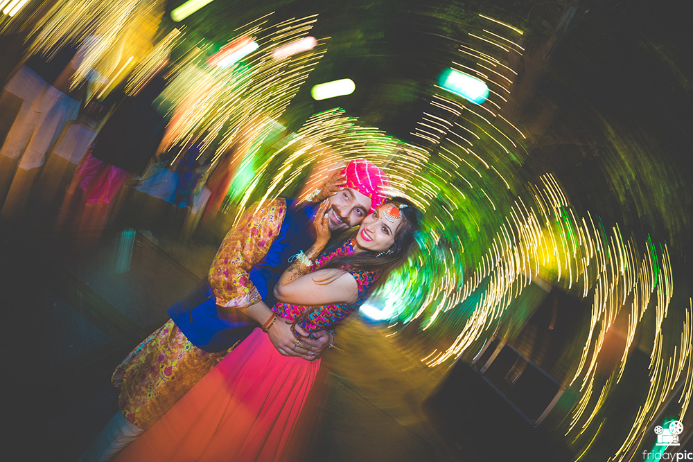 candid-wedding-images13