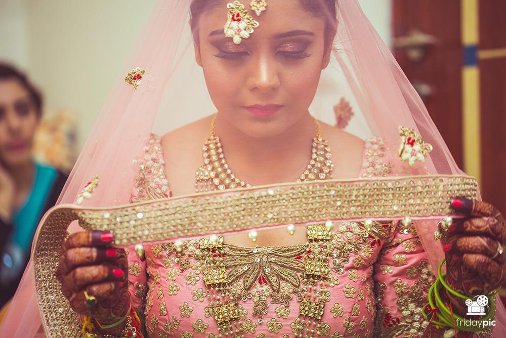 candid-wedding-photo4