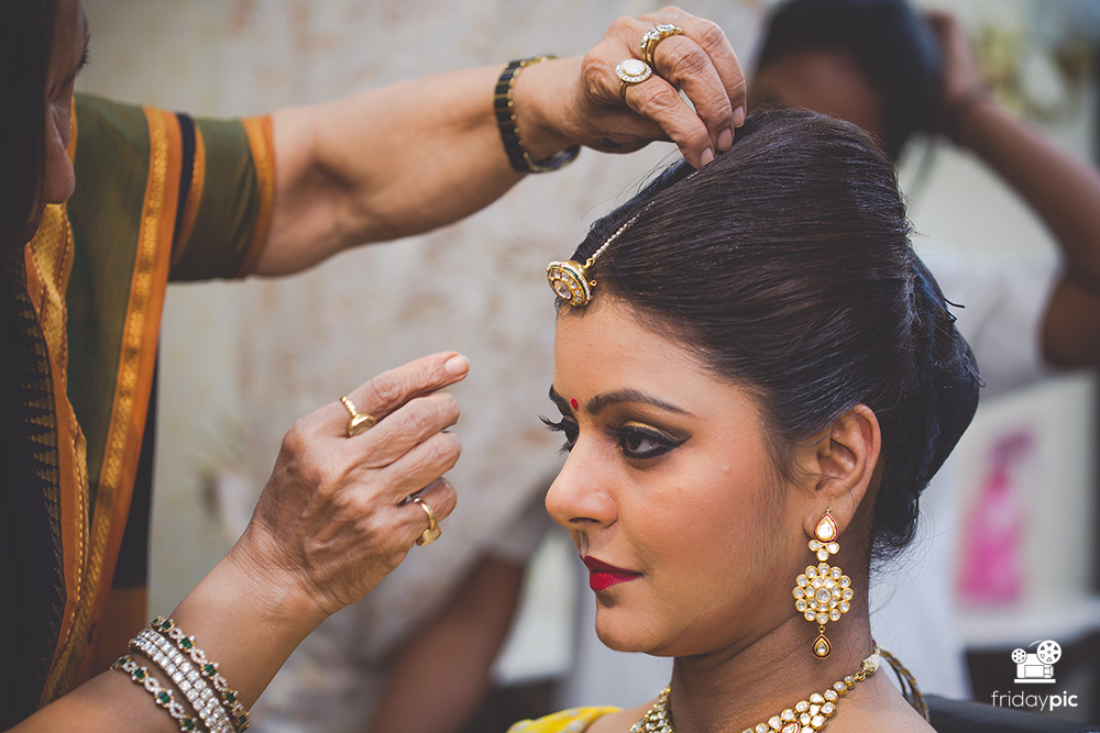 Jaipur_wedding10