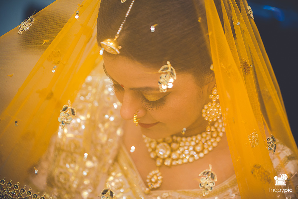 Jaipur_wedding11