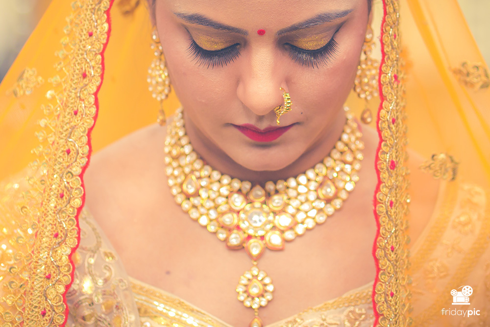 Jaipur_wedding12
