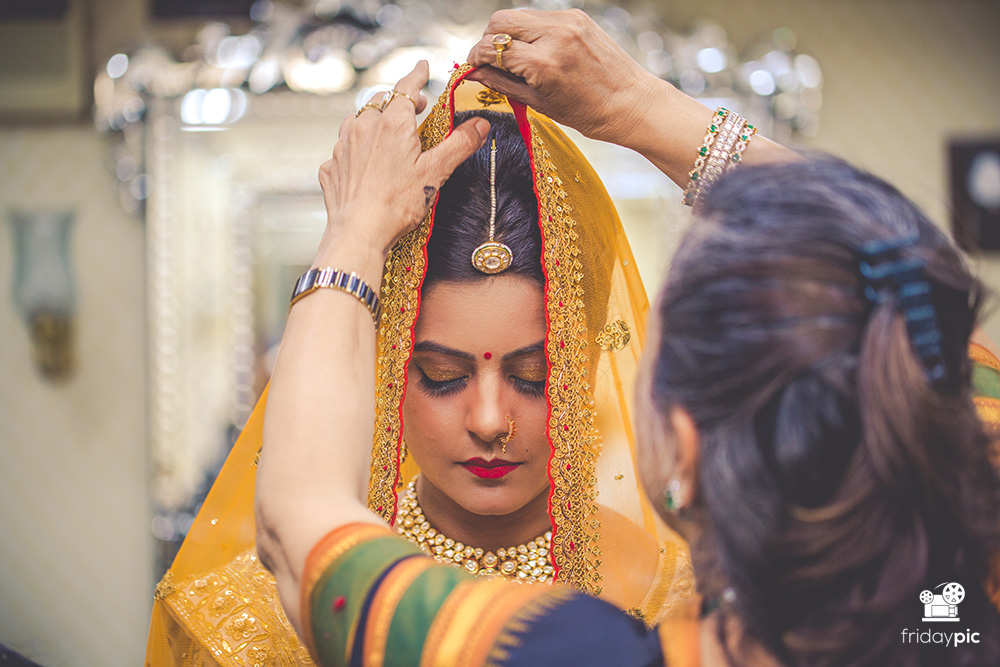 Jaipur_wedding13