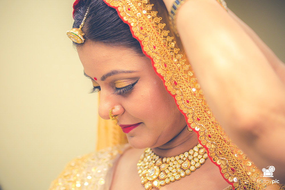 Jaipur_wedding14
