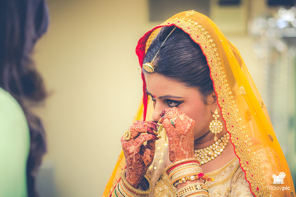 Jaipur_wedding15