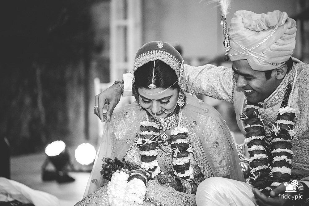Jaipur_wedding17