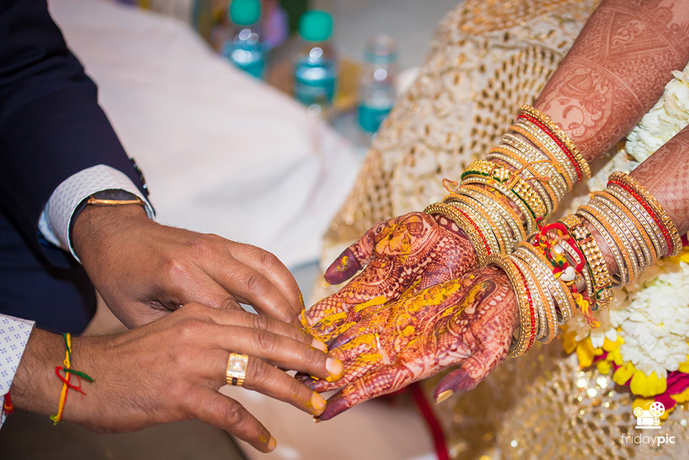 Jaipur_wedding18