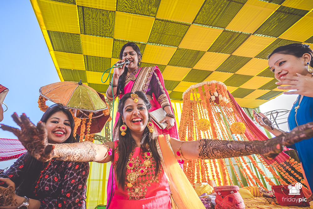 Jaipur_wedding22