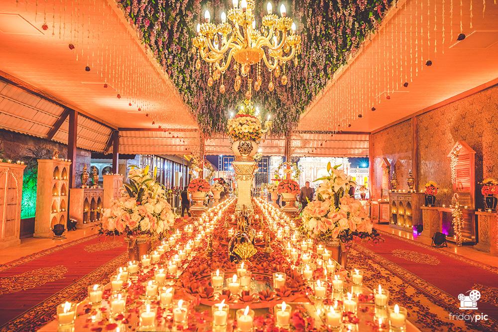 Jaipur_wedding26