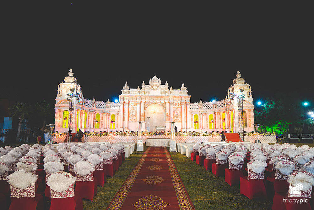 Jaipur_wedding27