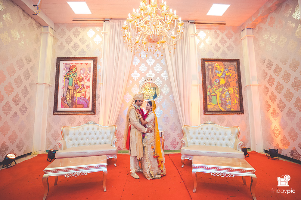 Jaipur_wedding31