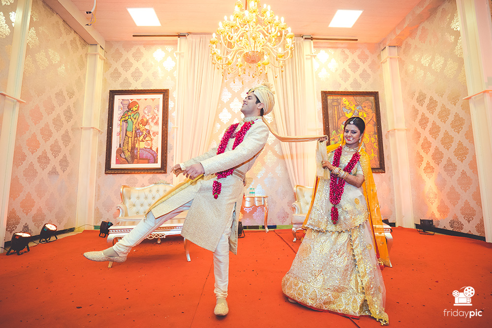 Jaipur_wedding32