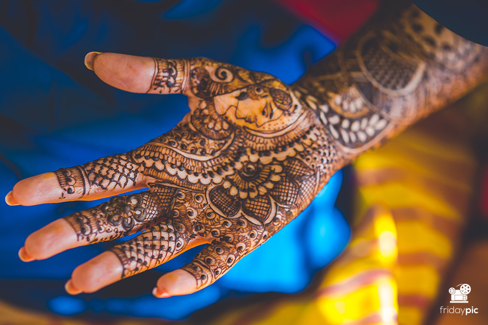 Jaipur_wedding7