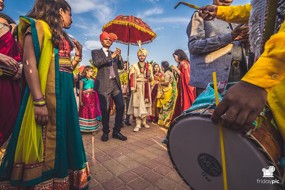 goa_wedding19