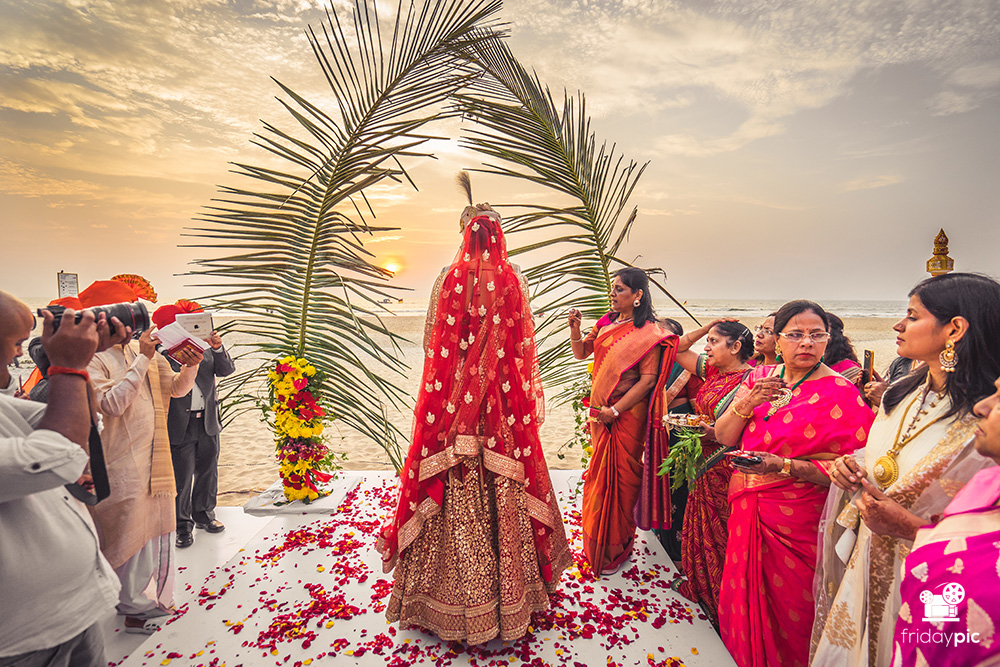 goa_wedding24