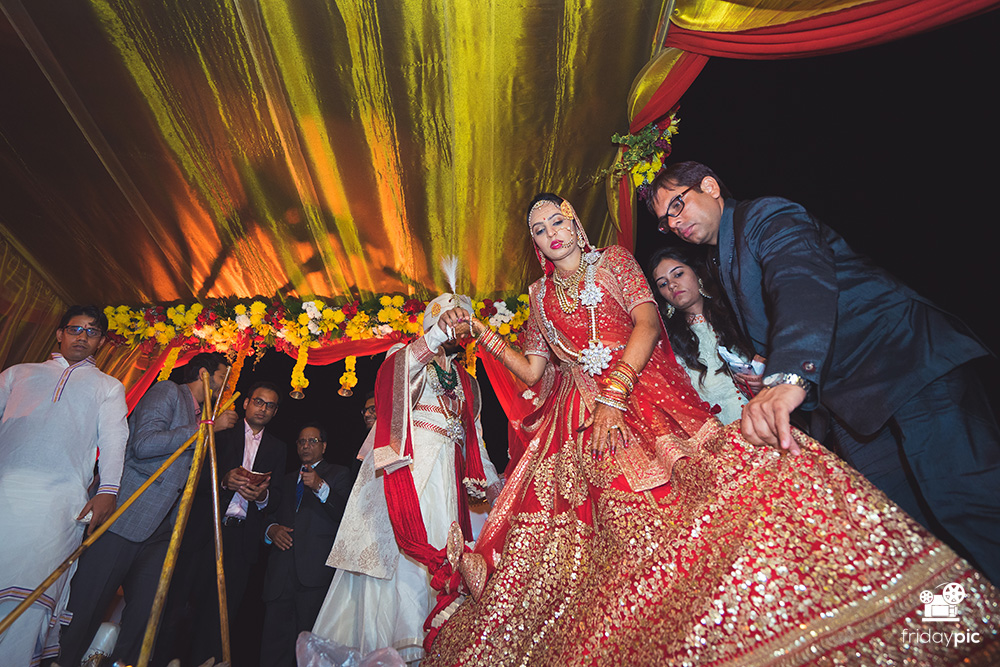 goa_wedding25