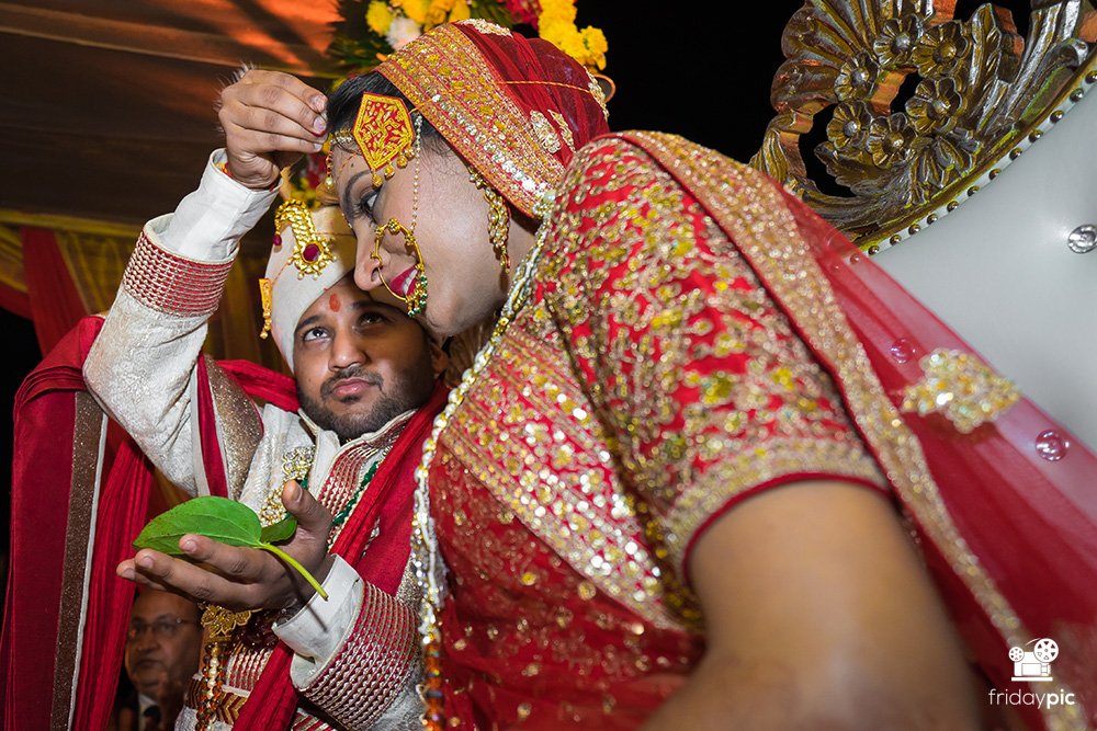 goa_wedding26