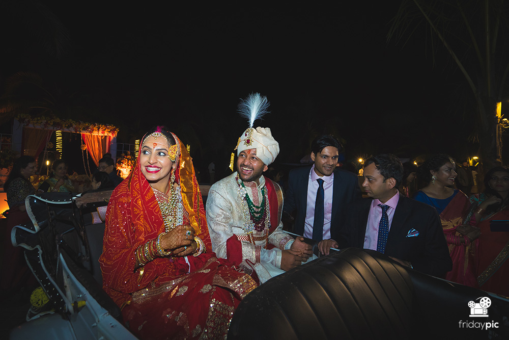 goa_wedding27