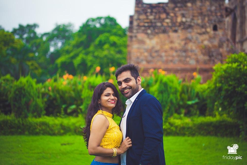 pre_wedding17
