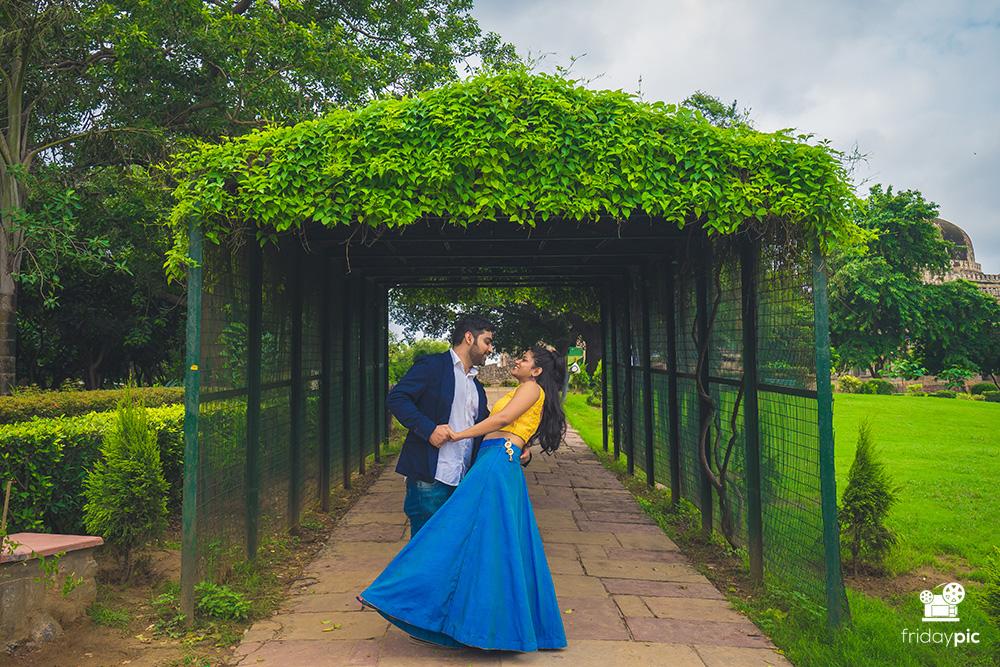 pre_wedding41