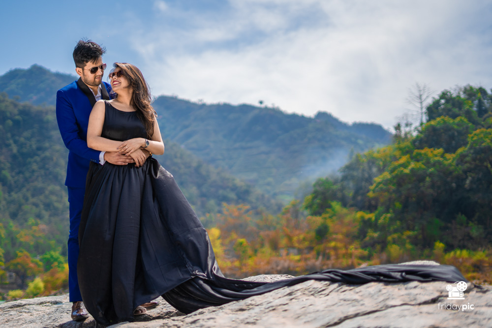 Neha-prewedding_fridaypic-13